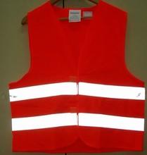 safety vests reflective quick deliver time
