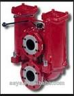 Hydac filtro filtro rfld bn/hc 241 eak10a 1. x
