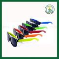 gafas de sol polarizadas baratos