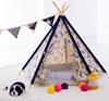 portable folding camper pop up dog house tent,pet tent