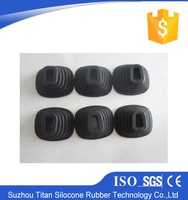 Custom molded rubber products,rubber parts