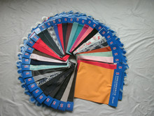 Polyester Fabric 50D 290T 300T 310T 350T TAFFETA/PONGEE/FAKE MEMORY for suit