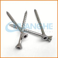 China Manufacturer 2015 new products ring holder screw