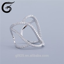 925 gümüş yüzük takı om yüzüğü 925 gümüş takılar
