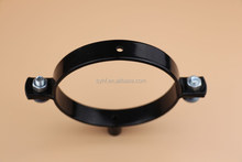 OEM stainless steel embrace hoop