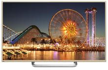 65 inch tv 65inch fhd led tv
