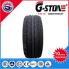 new tires for sale wholesale usa 195/70r13 car tires