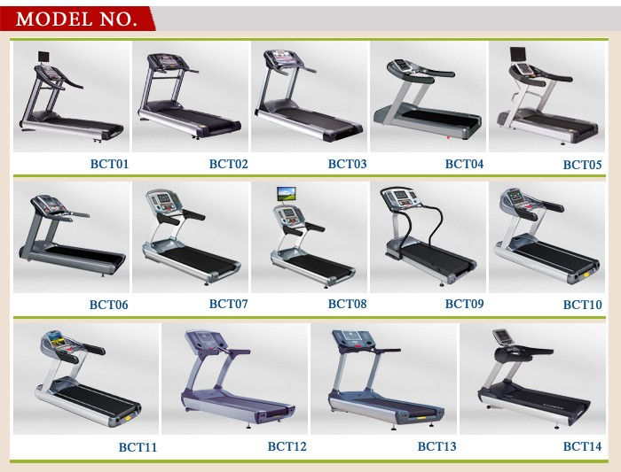 commercial treadmil cheap exercise machine
