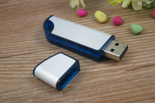 cheap good quality promotion usb flash drives 4/8/16g usb flash memory drives usb pen drives hot
