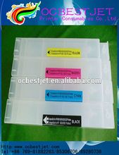 High Quality Refillable ink Cartridge For HP Designjet 5100 ink Cartridge