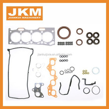 Engine Gasket Kit For U5LC0016 in stock for sale