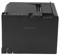 Hot Sale 80mm receipt thermal printer for restaurant food order system