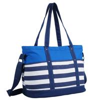 leather duffel bag/waterproof duffel bag/duffel bag organizer