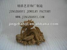 2012 exquisite metal craft ORDER2123963716A