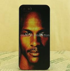 Air Jordan Case Cover For Apple iPhone 4 4S 5 5S 6 6Plus