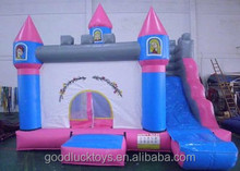 brincolines e inflables inflatable castle games /inflatable bouncer