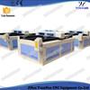 YNL1325 jinan laser engraving supplies