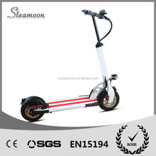 Best Sale 10inch Foldable Electric Scooter with Seat for Adults and Kids