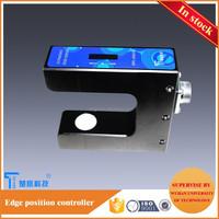 high performance folk sensor ultrasonic sensor