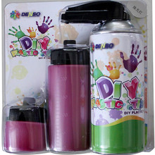 Water base Aerosol furniture paint DIY hand paint for morden design