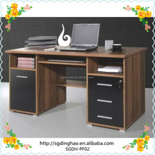 luxury office furniture , office furniture table designs , cheap melamine office furniture