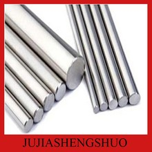 astm 304L ,304N,304LN , stainless steel bars bottom price