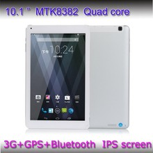 Wholesale Cheap Tablet Hot Sell 10 Inch Tablet PC Android 4.4 OS 10 Inch Tablet PC With 1280*800 IPS Screen