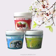 home fresheners_natural flavoring air freshener/fragrance aroma air freshener