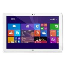 """100% original 10.1"""" Onda V102w 2gb ram +32gb rom wifi bluetooth 1920*1080pixels camera tablet pc"""