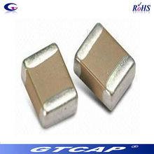 condensador de chip 103 104 condensador cerámico