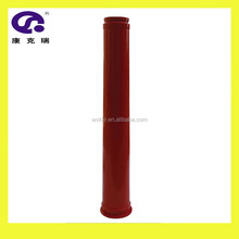 High Quality Sany concrete pump spare parts