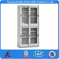 office cabinet rack sliding door cabinet designs for small bedroom
