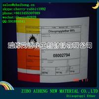 Buy Isopropyl Ether Industrial Isopropyl Alcohol 99.9 DIPE Diisopropyl Ether