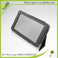 Wholesale Cheap cell phone display case for Tecno Pad mini S9