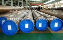 ASME SA213 Alloy Steel Tube