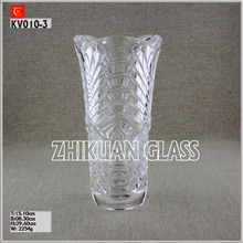 Hot Selling Aluminum Vase from China vase Wholesalers Directory