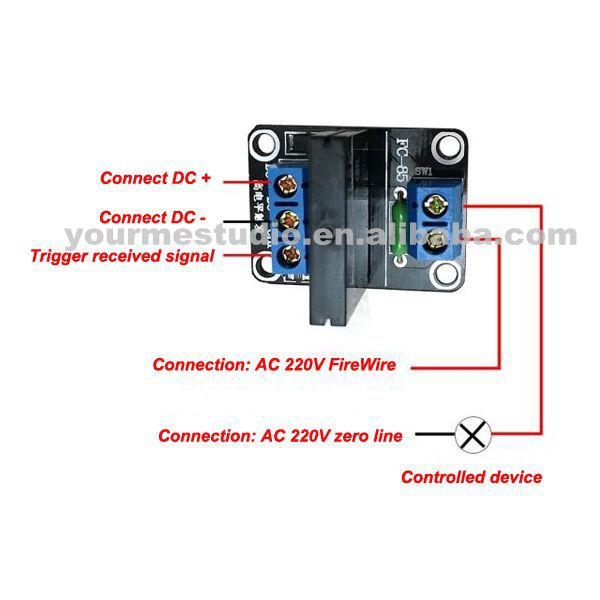 Smart Heater Controller Circuit furthermore Light Curtain Safety Relay Wiring On besides Arduino Bluetooth Project Relay Diagram furthermore Cp2102 Module Usb To 33v Ttl P 35 together with seattlefoodgeek   wp Content uploads 2010 12 circuit Diagram. on solid state relay wiring diagram