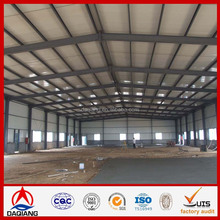 Steel structures light steel structure concrete