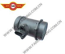 AIR FLOW SENSOR USED FOR FERRA/HONDA/LAND ROVER CAR MODEL 171707/16400PDDX00/MHK101070