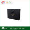 Personalized Cheap Custom Logo printed paper carrier bag