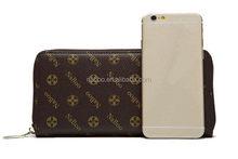 Hotsell pleated purses and handbags/women bag purse totes/handbag and purse bag