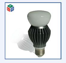 7W E27 base pear shaped bulb LED A19 12Watt-high quality 30w cob dimmable led track light gz