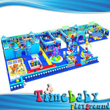 Children inflatable boats china, commercial indoor playground equipment