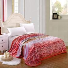Blankets Super Warm Blanket Excellent Home Textile, Bedding Set