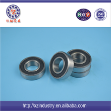 High quality motorcycles part engine Main bearing for Toyota 1KZ 1KD 2KD M720A