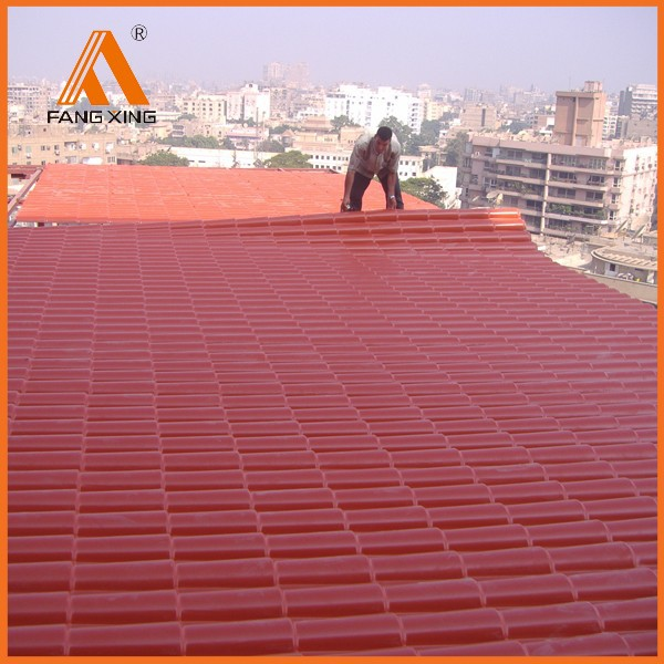 plastic roof tiles terracotta plastic roof tiles ask. Black Bedroom Furniture Sets. Home Design Ideas