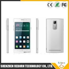 Alibaba express hot sale low price china android mobile phone