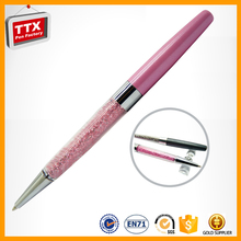 Top Quality Wholesale Rhinestone Pen