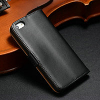 Western classic fancy phone case wholesaler supply cell phone cover for Iphone 6 5 4