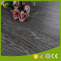 Best Selling Products Vinyl PVC Flooring /Fashionable PVC Flooring for Indoor Use, PVC Floor Covering